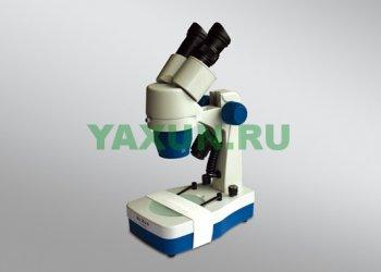 Микроскоп YA XUN YX-AK22 - купить