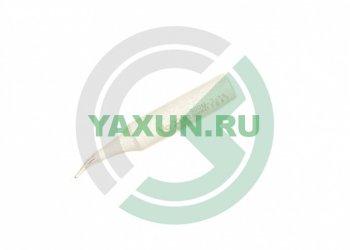 Жало паяльника YaXun YX209 is  изогнутое (серебро) - купить