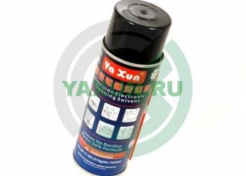 Спрей-очиститель YaXuN YX538A OIL - купить