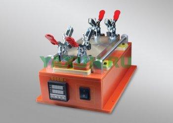 Станок для разборки сенсорных модулей YX-996B+ - купить