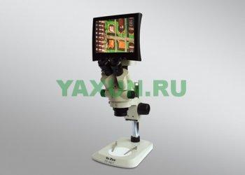 Микроскоп YA XUN YX-AK17 - купить