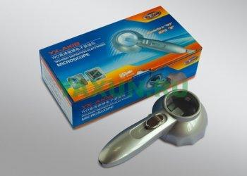 Микроскоп YA XUN YX-AK18 - купить