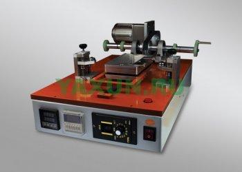 Полуавтоматический станок для разборки сенсорных модулей - купить