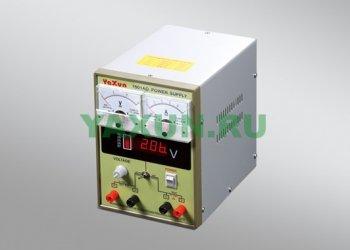 Источник питания Ya Xun 1501AD - купить