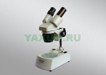Микроскоп YA XUN YX-AK02 - купить