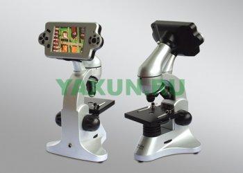 Микроскоп YA XUN YX-AK16 - купить