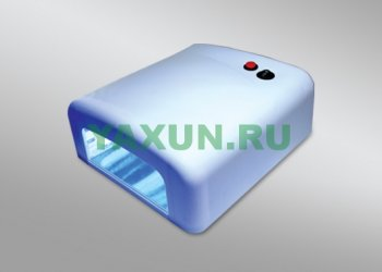Ультрафиолетовая лампа YaXun YX268 - купить