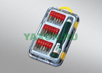 Отвертка YaXun 6010 - купить