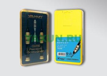 Набор инструментов YA XUN YX-8182 - купить