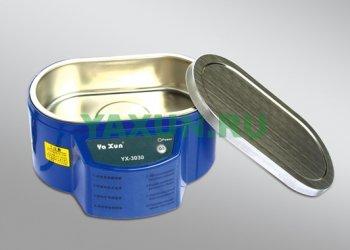 Ультразвуковая ванна YA XUN YX3030 - купить