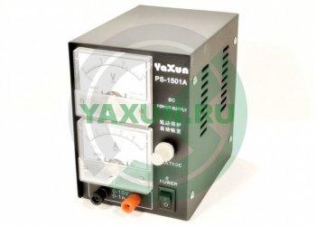 Источник питания Ya Xun PS-1501A - купить