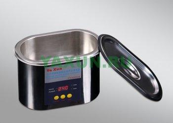 Ультразвуковая ванна YA XUN YX2000A - купить