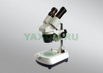 Микроскоп Ya XUN YX-AK11 - купить