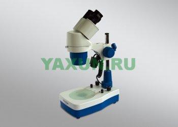 Микроскоп YA XUN YX-AK21 - купить