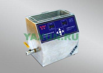Ультразвуковая ванна YA XUN YX200A - купить