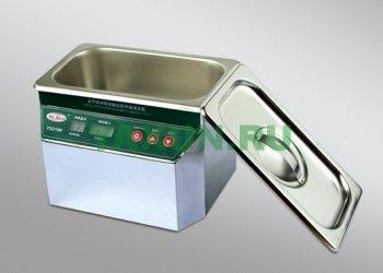 Ультразвуковая ванна YA XUN YX2100 - купить