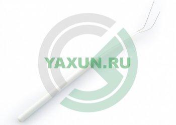 Нагреватель для паяльника YaXun YX453 20W - купить
