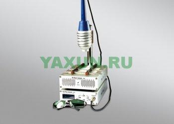 Инфракрасная паяльная станция YA XUN 866D - купить
