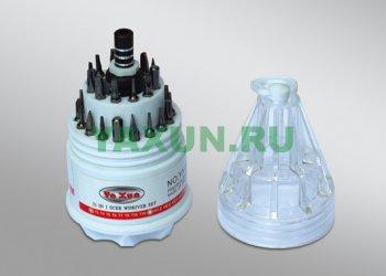 Набор отверток Ya Xun YX 632/31a - купить