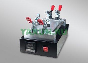 Станок для разборки сенсорных модулей тип 2 (PR-1000) - купить
