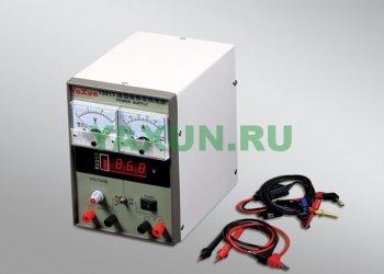 Источник питания Ya Xun 1501T - купить