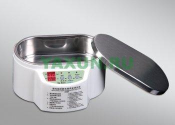 Ультразвуковая ванна YA XUN YX3560 - купить