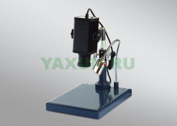 Микроскоп YA XUN YX-AK15 - купить