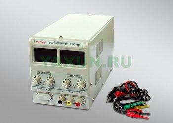 Источник питания Ya Xun PS-305D - купить