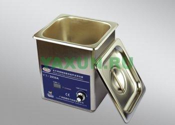 Ультразвуковая ванна YA XUN YX2050A - купить