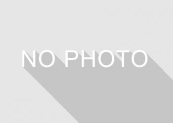 Инструмент для открывания корпусов YaXun  для Nokia - купить