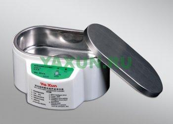 Ультразвуковая ванна YA XUN YX3530 - купить