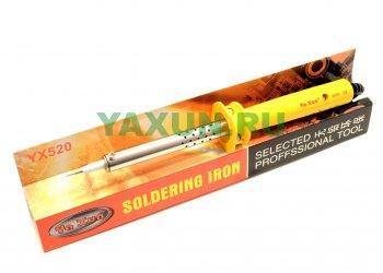 Паяльник Ya Xun YX520 60W - купить