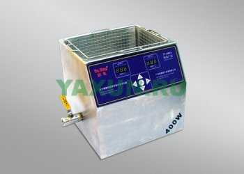 Ультразвуковая ванна YA XUN YX400A - купить