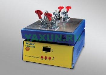Станок для разборки сенсорных модулей YX-946D-200 - купить
