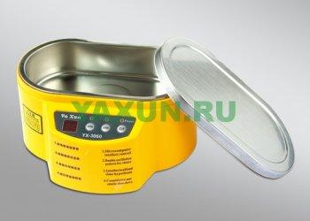 Ультразвуковая ванна YA XUN YX3060 - купить