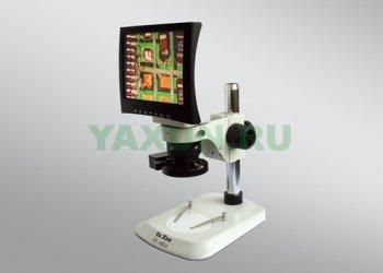 Микроскоп YA XUN YX-AK14 - купить